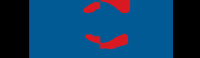 COSCO Logistics (Americas), Inc.