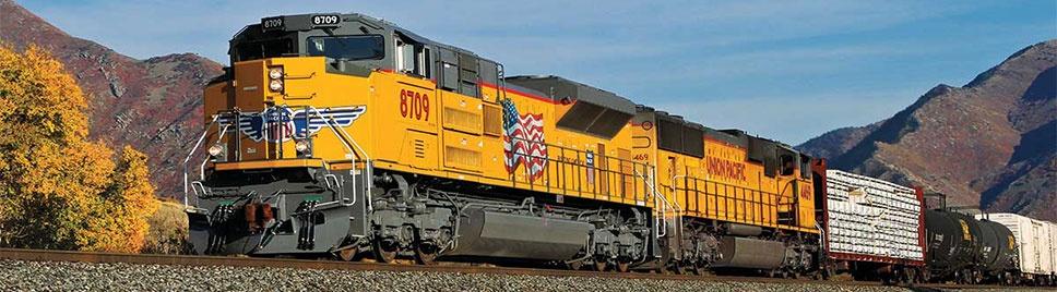 COSCO SHIPPING Logistics (North America) Inc